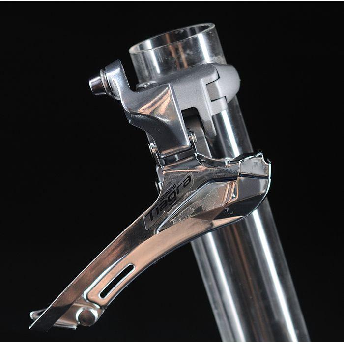 PRZERZUTKA PRZÓD SHIMANO TIAGRA FD-4600 (34,9mm)
