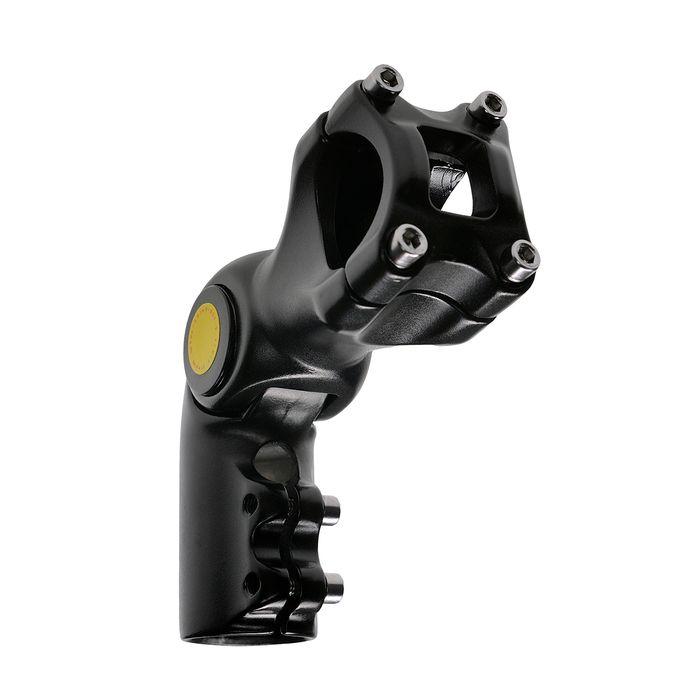 WSPORNIK KIER. REGULOWANY NA AHEAD-25/90/90mm