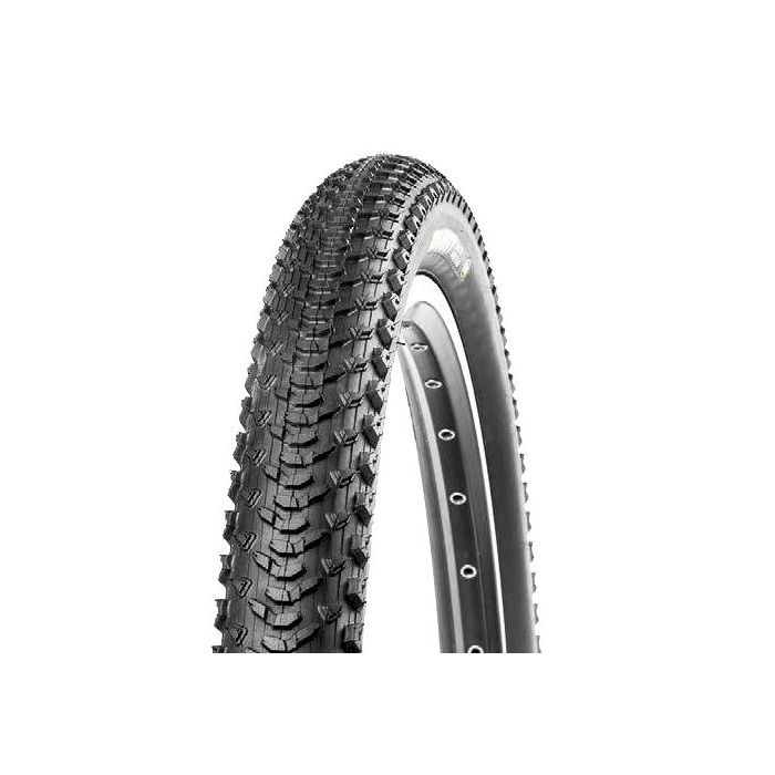 TIRE  KENDA 27,5 x2.10 K1104A 50 FIFTY - 30 TPI BLACK