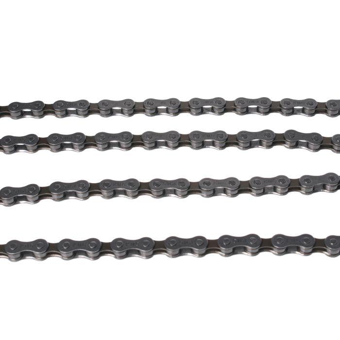 ŁAŃCUCH KMC HV-500 - 114 ogniw / 6-7- rzędowy