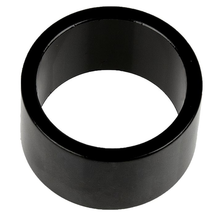 Rio Spacer spacer -20 mm Color: Black