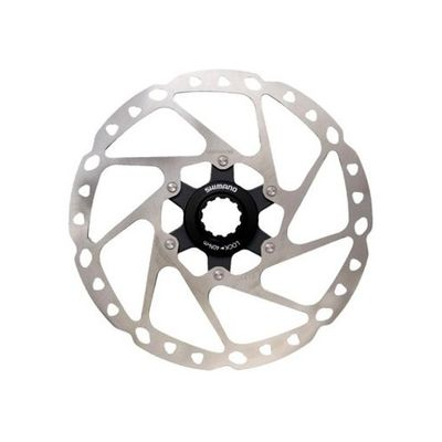DISC BRAKE  SLX 160mm CENTER LOOK