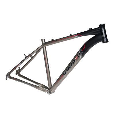 "FRAME BIRIA PRO-RS 28"" HYDROFORM MEN' S -CROSS/TREKKING  - 19"" ( 48 mm )"