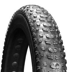 "OPONA KENDA 26-4,00 ( 98-559) K-1167 ""GIGAS"" 60 TPI Fat Bike"