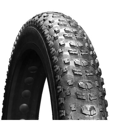 "TIRE  KENDA 26-4,00 ( 98-559) K-1167 ""GIGAS"" 60 TPI Fat Bike"