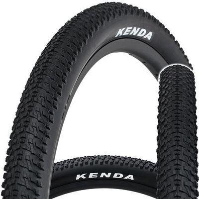 OPONA KENDA K-1153 27,5 x 2.10 650x52B (52-584) 30TPI - 30TPI / DRUTOWA