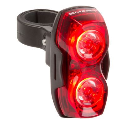 REAR  BATTERY LAMP  SMART - 3 FUNCTION . -DUAL