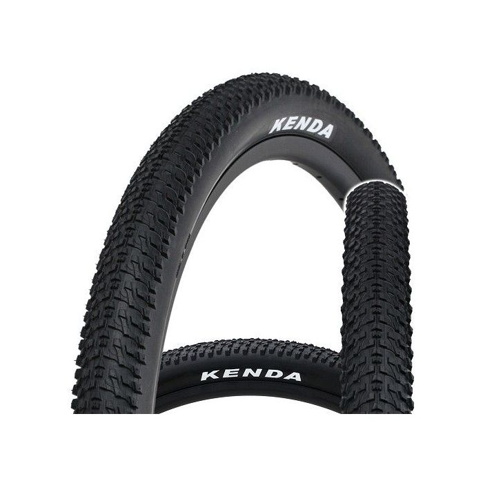 TIRE KENDA 27,5 X 2,35 ( 55-558) K-1153 30 TPI BLACK