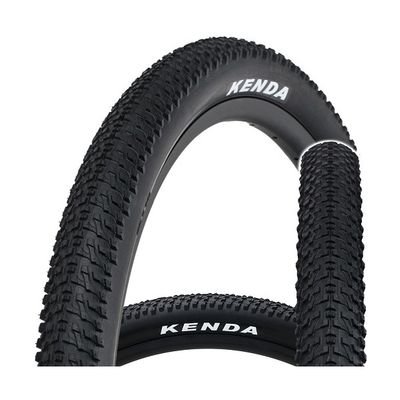 "TIRE KENDA ""K-1153"" 24""x1.95 - BLACK"
