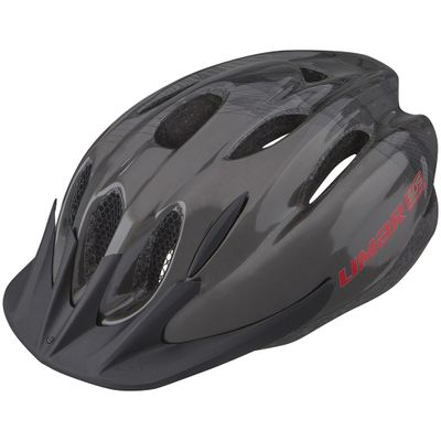 KASK LIMAR 505 YOUTH SUPERLIGHT M(52-57) GRAFIT