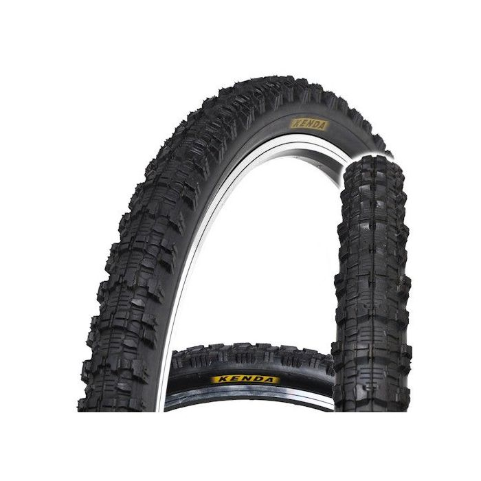 TIRE  KENDA 26 X 2,10 K-902 REAR