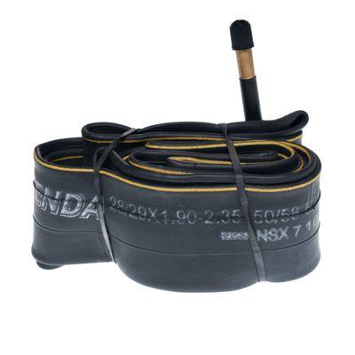 "DĘTKA ""KENDA"" MOLDED 28/29x1.90-2.35 (50/58-622) A/V -48mm - Auto wentyl AV-48 mm / wersja OM"