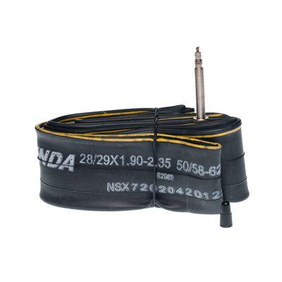 """TUBE 28/29""""x1.90-2.35 -SV-48mm"""