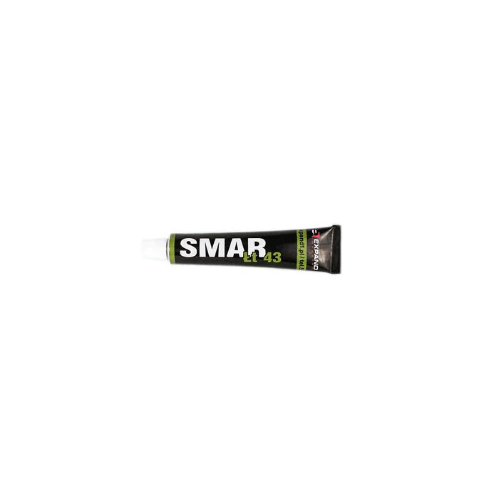 SMAR ŁT 43 W TUBCE - 20 ml