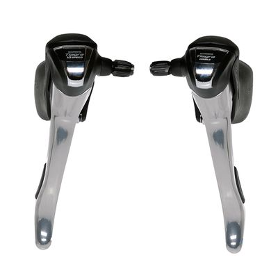BRAKELEVER/  SHIFTLEVER  TIAGRA 2x10 WITHOUT BACK