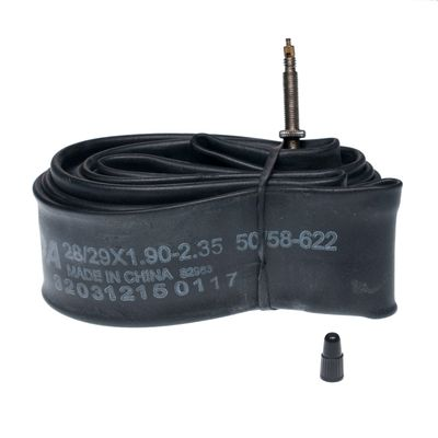 "DĘTKA ""KENDA"" 28/29x1.90-2.35 (50/58-622) FV -48mm - Presta wentyl FV -48 mm / wersja OM"