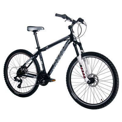 "BICYCLE MTB-26"" MOSSO-2630TB-SHIMANO TOURNEY TX-3x7  - Frame Size: 16"""