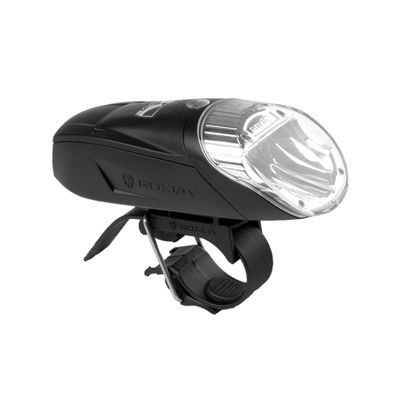 BATTERY LAMP  APOLLON 35 LUX - 3 FUNCTION-FRONT