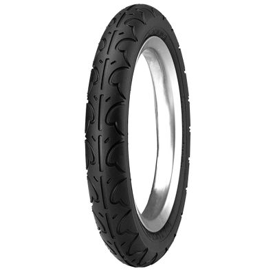 "TIRE  KENDA ""K909A"" 12"" /62-203/ BLACK-P"