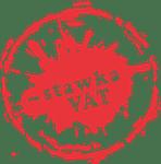- stawka VAT