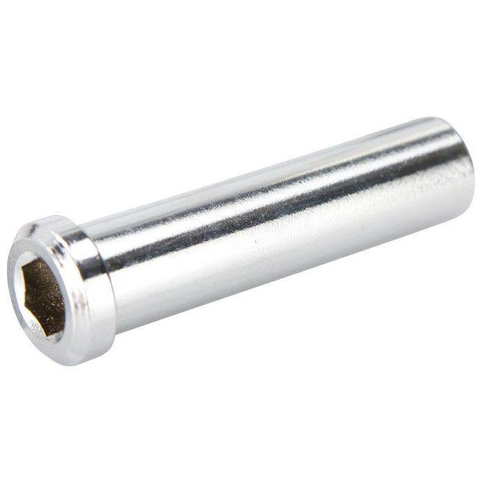 NAKRĘTKA OSI HAM.BR7800/6600/5600/4500-27mm-NA IMB