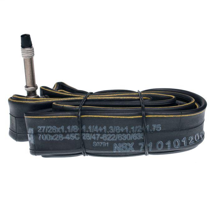 """DĘTKA """"KENDA"""" MOLDED 700x28-45C 28/47-622/630/635 DV-40 mm"""
