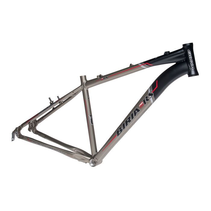 "FRAME BIRIA PRO-RS 28"" HYDROFORM MEN' S -CROSS/TREKKING"