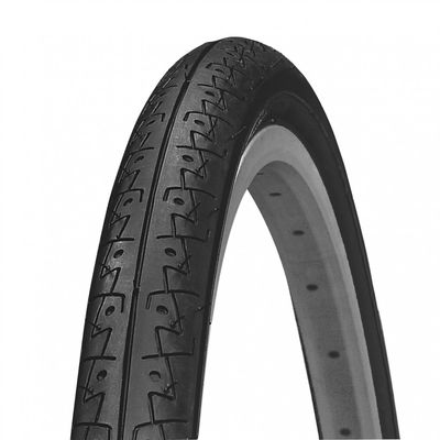 TIRE KENDA 26 x 1,50 ( 40 - 559 ) K-154 BLACK
