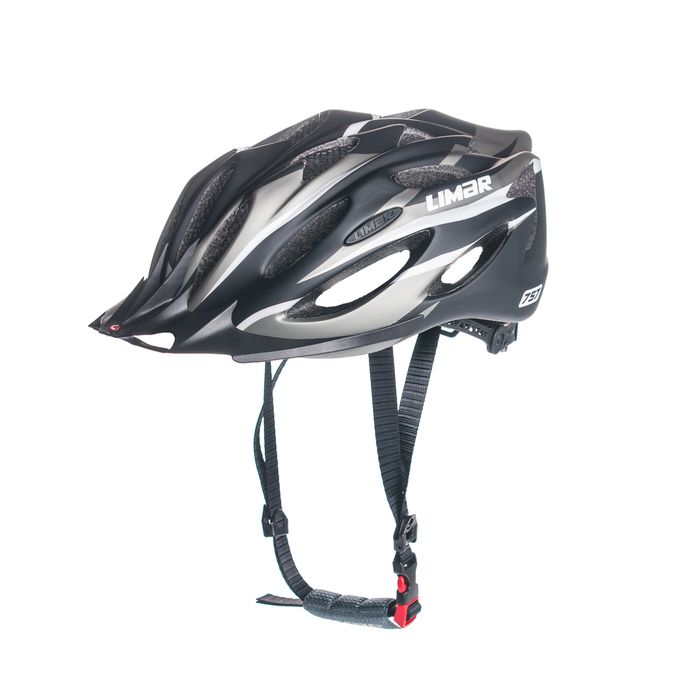 HELMET MTB LIMAR 757 Superlight