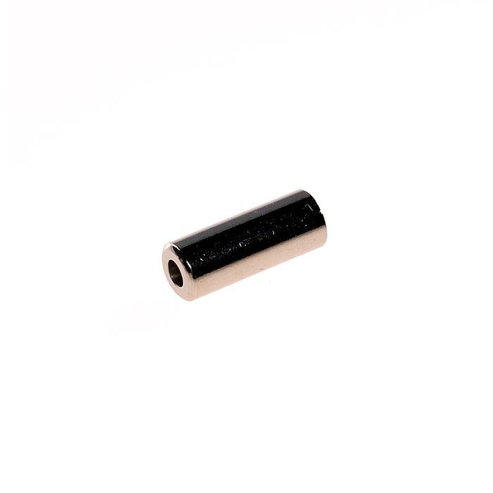 KOŃCÓWKI PANCERZA PRZERZUTKI 4mm-200 SZT