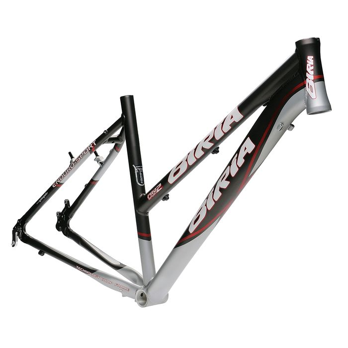 "FRAME 28"" HYDRO-CROSS.BIRIA- LADIES"