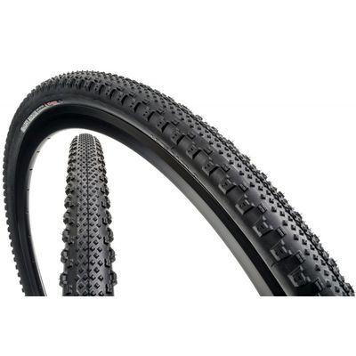 "TIRE  KENDA ""K1083 A""HAPPY MEDIUM-29x2.10 -60 TPI DTC BLACK"