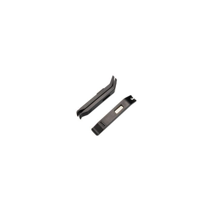 TIRE LEVER 3 items