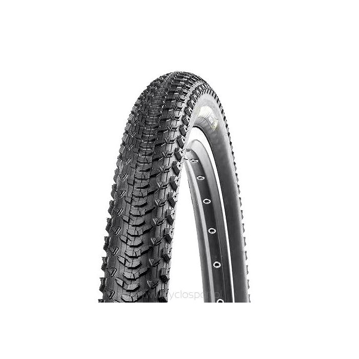 "TIRE  KENDA 26""x 2,10 (54-559) ""50 FIFTY"" K-1104A 30 TPI BLACK"