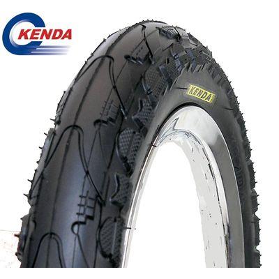 TIRE  KENDA 12 X 1/2 x 2 1/4 ( 62 -203 ) KENDA K-935 BLACK