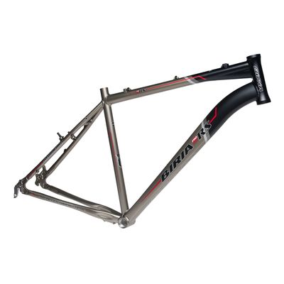 "FRAME BIRIA PRO-RS 28"" HYDROFORM MEN' S -CROSS/TREKKING  - 20"" ( 52 mm )"