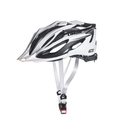 HELMET MTB LIMAR 757 Superlight - XL (59-64 cm)