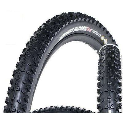 "TIRE KENDA ""K-1127A""HONEY BADGER XC-27,5x2.20 30t"