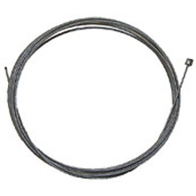 BRAKE CABLE  2000mm- STAINLESS