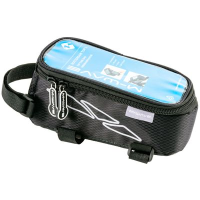 M-WAVE Rotterdam Top XL top tube bag