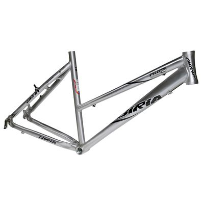 "FRAME 26"" MTB LADIES  BIRIA -48cm/19""-SCOUTCH BRUSH"