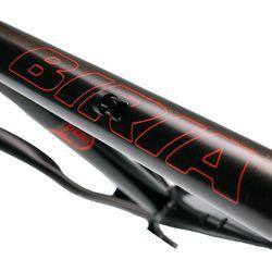 """RAMA BIRIA PRO-RS 28"""" HYDROFORM MĘSKA -CROSS/TREKKING Rozmiar : 60cm/24"""" Kol. Brązowy"""