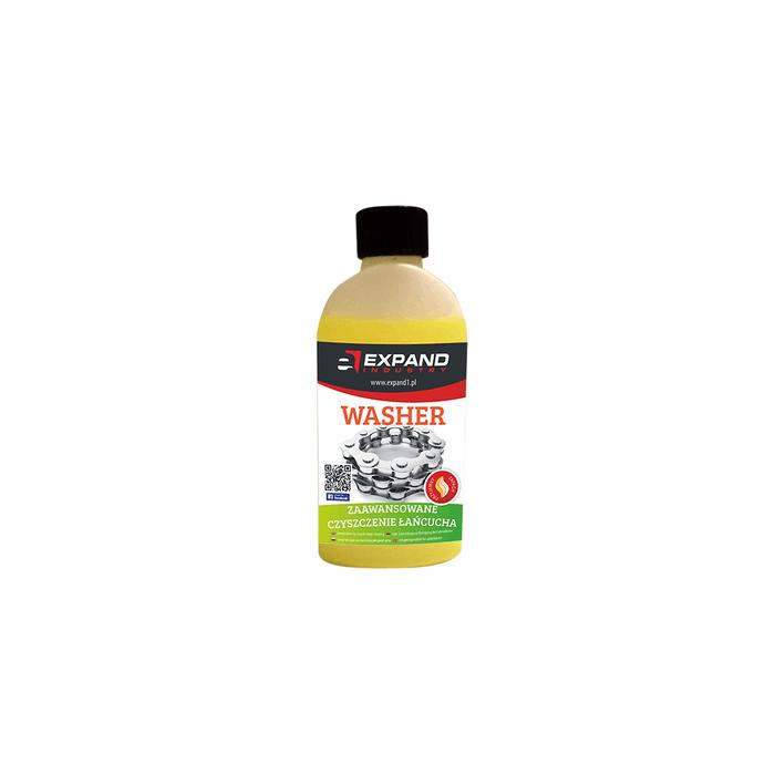ŚRODEK DO MYCIA ŁAŃCUCHA - 250 ml