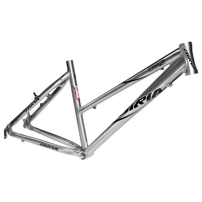 "FRAME 26"" MTB LADIES  BIRIA-44cm/17""-SCOUTCH BRUSH"