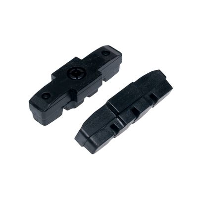 BLOCKS PROMAX FOR HYDRAULIC BRAKES. MAGURA HS11 , HS33