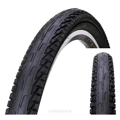 "TIRE  KENDA ""K841C"" 26x1.95 -K-shield with reflection belt"