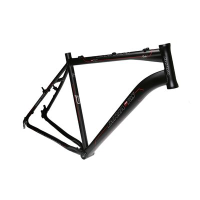 "FRAME BIRIA PRO-RS 28"" HYDROFORM MEN' S -CROSS/TREKKING  - 24"" (60 cm)"