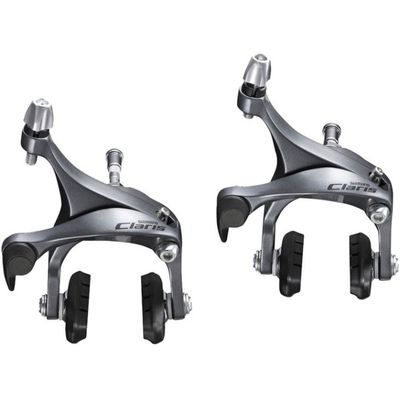 ROAD BRAKE ARCH SHIMANO CLARIS BR-2400