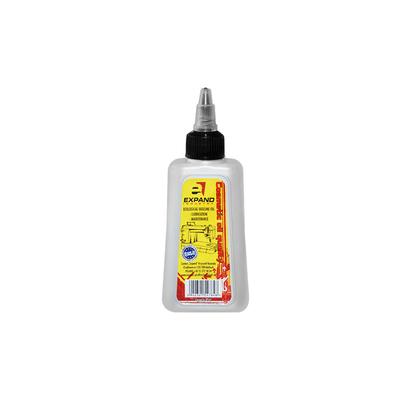 OLEJ WAZELINOWY W OLIWIARCE - 85 ml