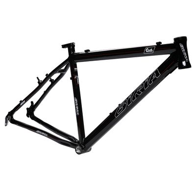 "FRAME 28"" CROSS - BIRIA - MEN' S - 19"" (48 cm )"